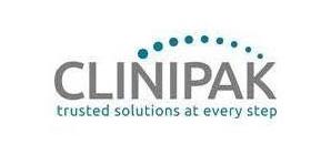 logo_clinipak