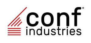 logo_confinindustries