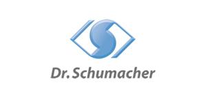 logo_dr_scuhmacher