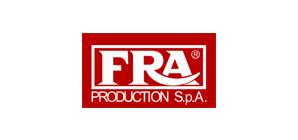 logo_fra