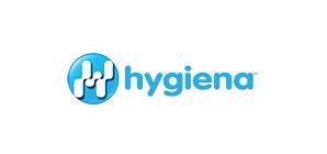 logo_hygiena