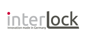 logo_interlock