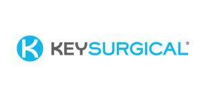 logo-partner-key-surgical