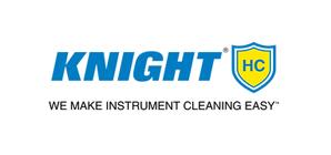 logo_knight