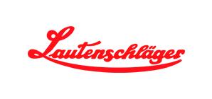 logo_lautenschlager