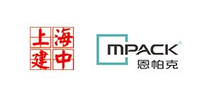 logo_mpack