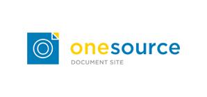 logo_onesourcedocs