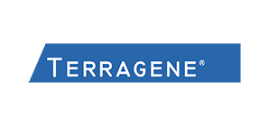 logo_terragene