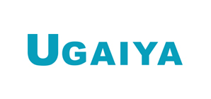 logo_ugaiya
