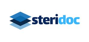 steridoc-logo